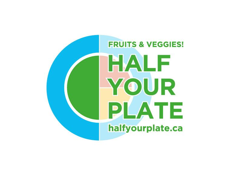 half your plate logo STOCK
